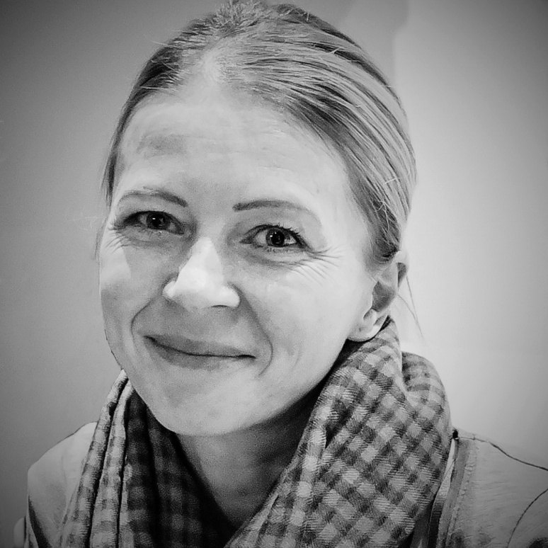 Marta Kasmanová